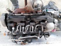 Motor VW 1,6 TDI.Este complet.