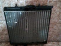 Radiator racire cu apa pejeu 206
