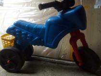 Tricicleta copii in resita