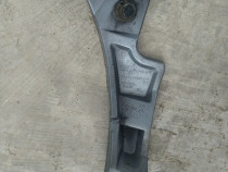 Suport lateral bara spate dreapta FORD FOCUS 3-5 usi 1998-04