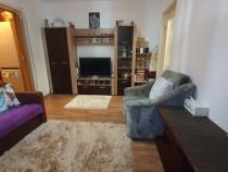 Apartament 2 camere 34mp, zona La Terenuri, Manastur