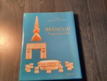 Brancusi sculptorcrestin ortodox (album de arta )