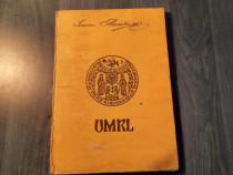 Discursul de la Blaj si scrieri de la 1948 Simion Barnitiu