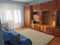 Inchiriez apartament 3 camere, Calea Floresti, Manastur