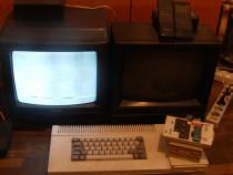 Colectie calculatoare romanesti hc85 91 2000  etc