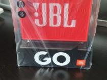 Boxa Bluetooth, JBL GO 1