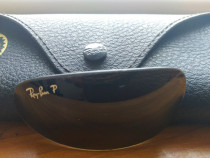 Lentila ochelari de soare Ray Ban Polarized RB 3178 FLIGHT