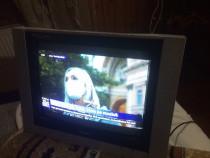 Tv irider 51 cm