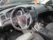 Volan din piele cu comenzi Opel Insignia A Tourer 2008-2017