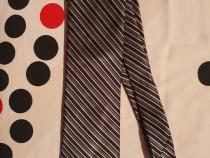 Cravata din matase