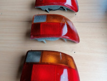 Stop dreapta original Opel Astra F hatchback an 1991-1998