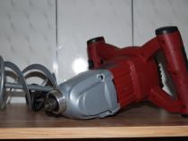 Mixer electric Worcraft de 1400 W !!