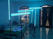Lampa germicidala UV C 36w--600w
