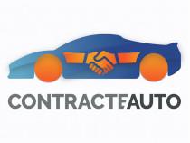 Acte Auto NON-STOP Bucuresti/Ilfov