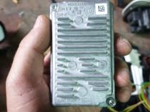 Calculator DRL Balast LEd 508 2012 cod 89502449
