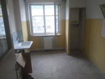 Apartament 2 camere Precista dec 55mp etaj 4 centrala