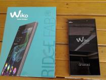 Telefon wiko mobile - ridge fab 4g dual sim