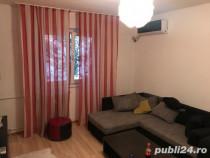 Apartament 2 camere mobilat/utilat -Berceni/Uioara