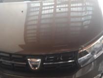 Dacia sandero 2018 - 1.5