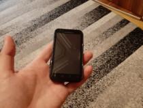 Motorola delphi mini