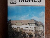 Mures - Colectia Judetele patriei / R4P2S
