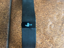 Fitbit Charge HR, masura L