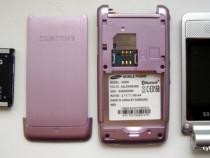 Samsung GT-s3600 (pentru piese de schimb)