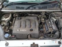 Motor Citroen / Peugeot 2.0 HDi cod RHY 90hp RHZ RHS 109 110