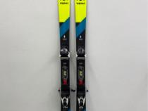 Ski/schiuri/schi Volkl Deacon Prime,156 cm,model 2020