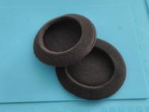 Burete casti Logitech H600, H330, H340 - 60 / 65 mm