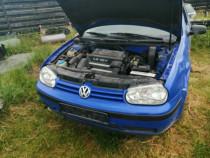 Dezmembrez Golf 4 Motor 1,4 16,v