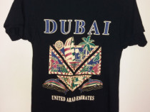 Tricou Dubai masura S