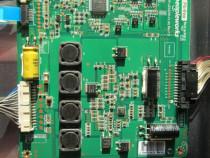 LG 42LW4500-ZB dezmembrat PPW-LE42GD-O(A)Rev0.5 6917L-0061G