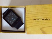 Smartwatch cu SIM, Ceas -Telefon, microSD, Android, bluetoot
