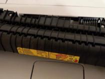 Fuser unit (cuptor) pentru Epson AL-M300