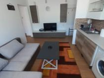 Apartament Cazare orsova