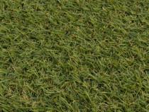 Gazon Artificial Natura, Verde, 18 mm, 4m