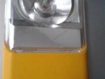 Lanterna unicat