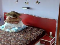 Apartament cu 2 camere circular zona micro 40