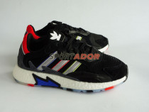 Adidas Originals Tresc Run Boost 38EU - factura garantie