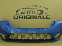 Bara fata Dacia Lodgy-Dokker Stepway 2012-2020