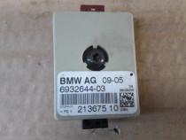 Modul antena bmw e90, 318i, 2.0 b, an 2005-2011, 21367510
