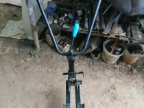 Cadru Motosapa-motocultor