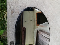 Oglinda încălzită stg Renault symbol 2009