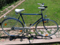 "Bicicleta Goricke 28"" impecabila"