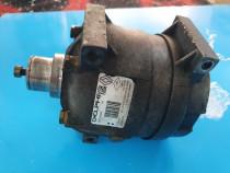 Compresor aer conditionat renault