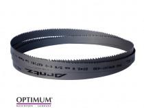 Fierastrau banda metal 2362x20x0.9x5/8 Optimum Opti S 181 G