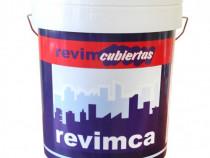Hidroizolatie lichida Revimca