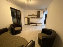 Inchiriez Apartament 3 camere Tineretului Militari Residence