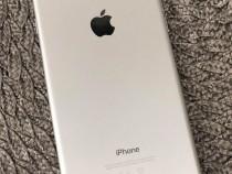 Iphone 7 plus schimb